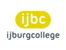 IJburg College