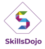 SkillsDojo